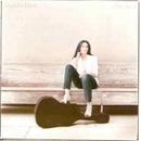 White Shoes album cover