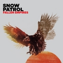 Fallen Empires (Deluxe Ed... album cover