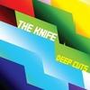 Deep Cuts album cover