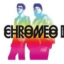 DJ-Kicks: Chromeo album cover