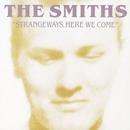 Strangeways, Here We Come album cover