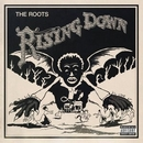 Rising Down album cover