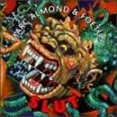 Slut album cover