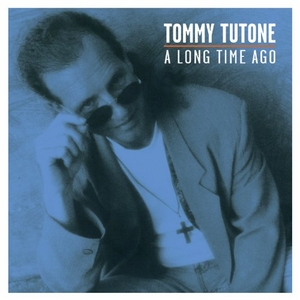 A Long Time Ago album cover