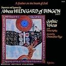 Hildegard Von Bingen: A F... album cover