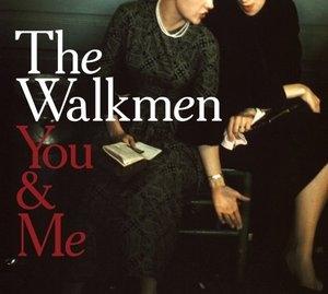 You & Me album cover