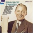 Bing Crosby And Friends album cover