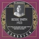 1923 album cover