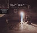 Black Clouds & Silver Lin... album cover