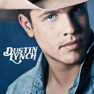 Dustin Lynch album cover