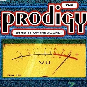 Wind It Up (Rewound) album cover