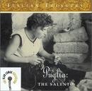 Italian Treasury: Puglia ... album cover