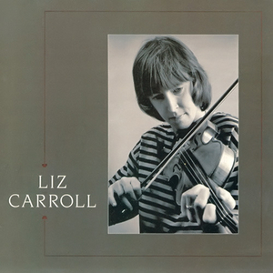 Liz Carroll album cover