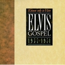 Elvis Gospel-Known Only T... album cover