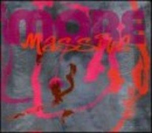 More Massive album cover