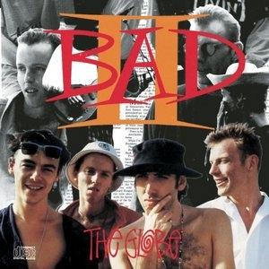 The Globe album cover
