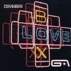 Lovebox album cover