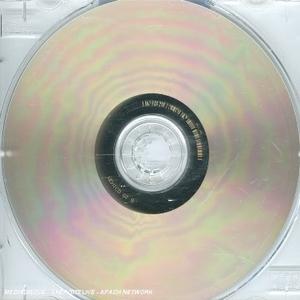 2 Remixes By AFX album cover