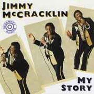 My Story album cover