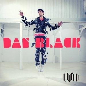 Un album cover