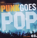 Punk Goes Pop Vol.3 album cover
