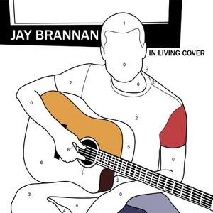 In Living Cover album cover