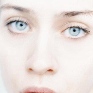 Tidal album cover