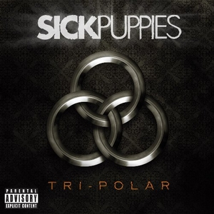 Tri-Polar album cover
