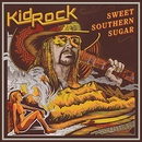 Sweet Southern Sugar album cover