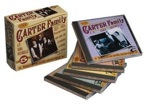 1927-1934 album cover