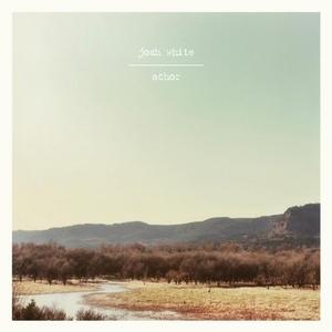 Achor album cover