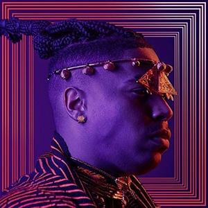 Axiom album cover