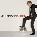 FutureSex-LoveSounds (Cle... album cover