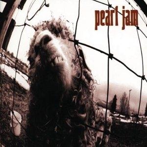 Vs. album cover