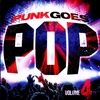 Punk Goes Pop Vol.4 album cover