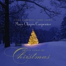 Come Darkness, Come Light... album cover