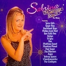 Sabrina The Teenage Witch... album cover