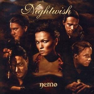 Nemo, Pt. 2 album cover