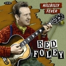 Hillbilly Fever In The Oz... album cover