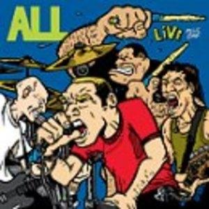 Live Plus One album cover