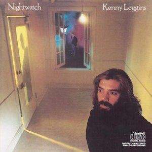 Nightwatch album cover