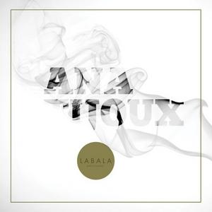 La Bala album cover