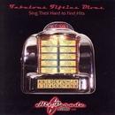 Fabulous Fifties Divas Si... album cover