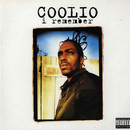 I Remember album cover