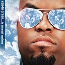 Cee-Lo Green...Is The Sou... album cover