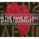 In The Name Of Love: Afri... album cover