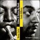 Echoes Of Harlem Big Band... album cover
