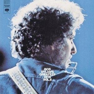 Greatest Hits Vol.2 album cover