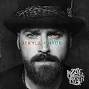 JEKYLL + HYDE album cover