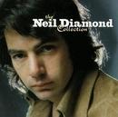 The Neil Diamond Collecti... album cover